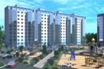 Софийский квартал