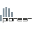 Группа компаний Пионер